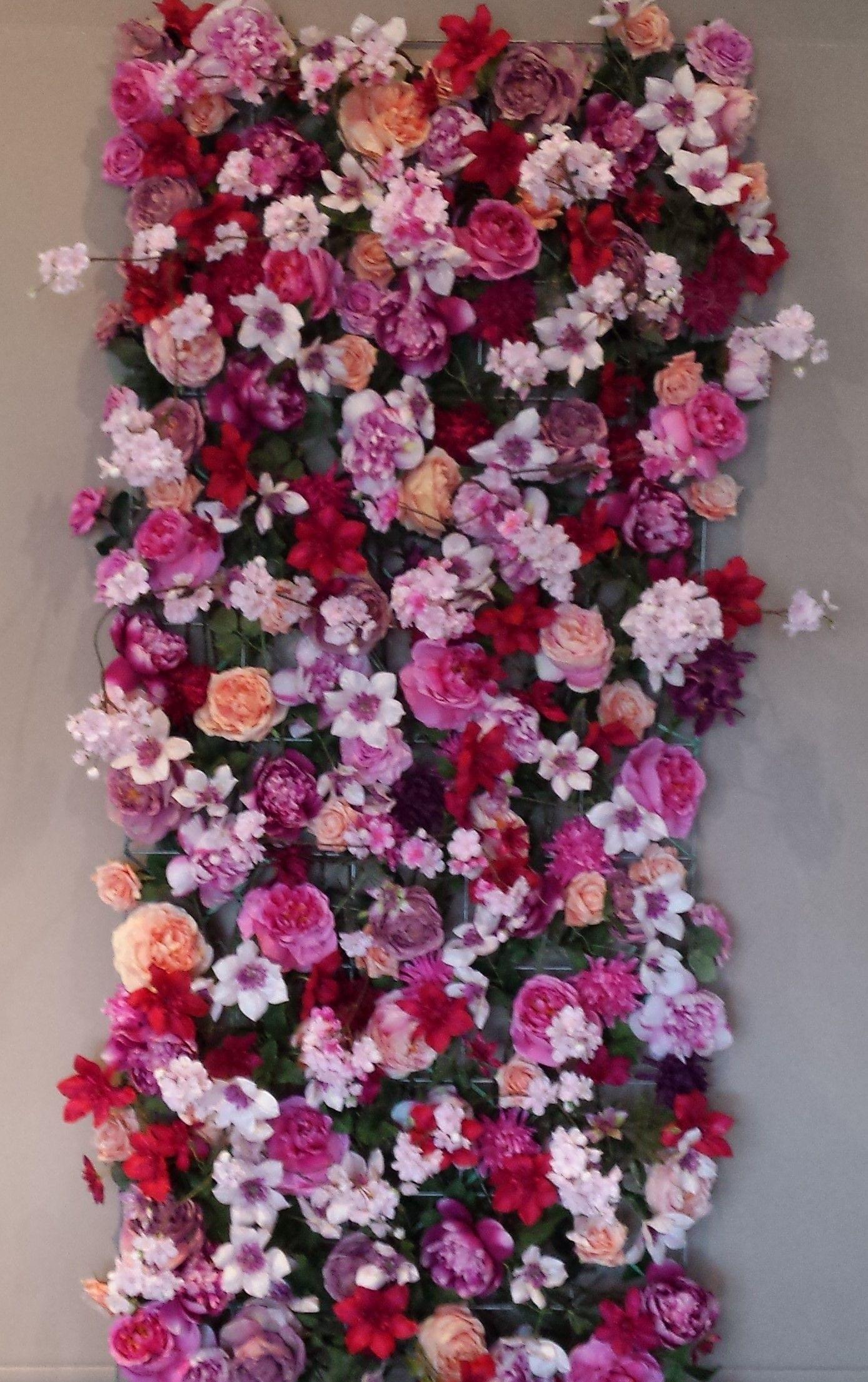 Tes, bloemen and flower on pinterest