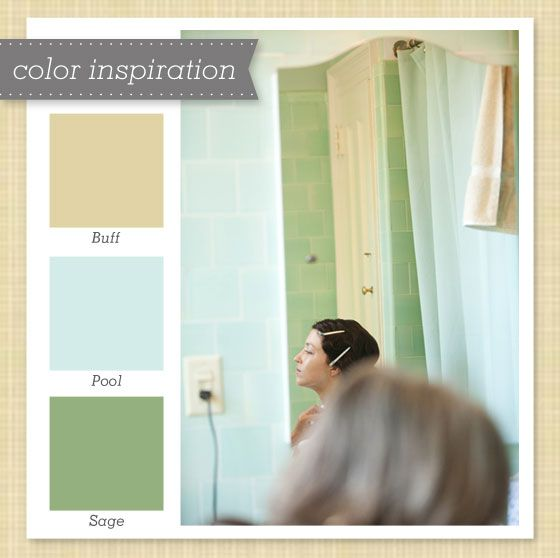 Light Blue Green Tan Color Scheme Google Search