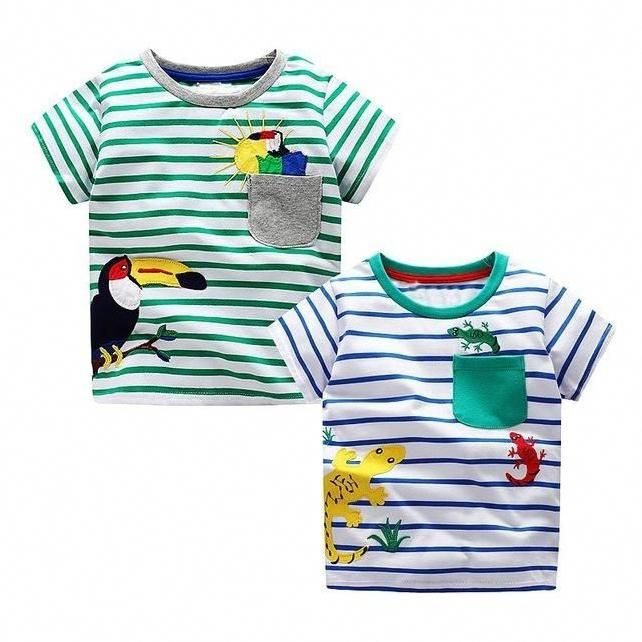 db735c3be46f Baby Clothes Online
