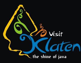 Gambar Dp Bbm Terbaru Kota Klaten Paling Diminati Klaten Java Visiting