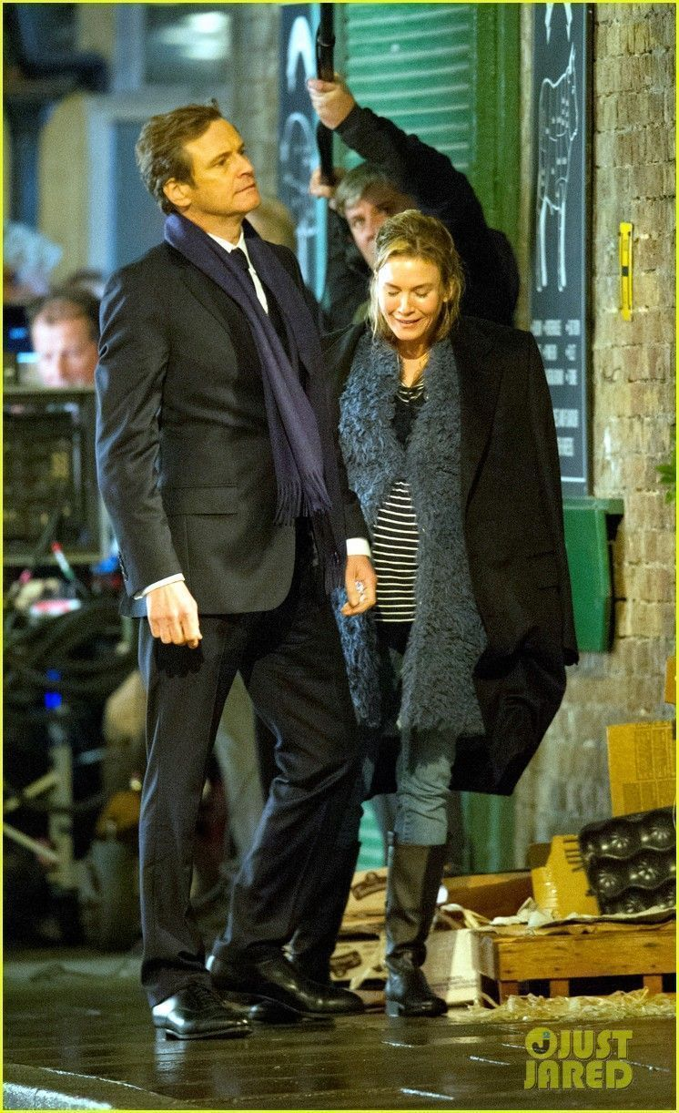 Renee Zellweger & Colin Firth filming scenes on the set of Bridget Jones's Baby in London, England on Tuesday (October 13, 2015) #bridgetjonesdiaryandbaby Renee Zellweger & Colin Firth filming scenes on the set of Bridget Jones's Baby in London, England on Tuesday (October 13, 2015) #bridgetjonesdiaryandbaby Renee Zellweger & Colin Firth filming scenes on the set of Bridget Jones's Baby in London, England on Tuesday (October 13, 2015) #bridgetjonesdiaryandbaby Renee Zellweger & Colin Firth #bridgetjonesdiaryandbaby