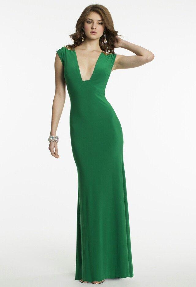 Group Usa Formal Dresses Dresses Gowns Pinterest