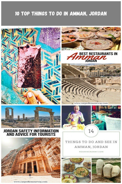 10 Top Things to do in Amman, Jordan - Hippie in Heels Amman jordans 10 Top Things to do in Amman, Jordan #ammanjordan 10 Top Things to do in Amman, Jordan - Hippie in Heels Amman jordans 10 Top Things to do in Amman, Jordan #ammanjordan 10 Top Things to do in Amman, Jordan - Hippie in Heels Amman jordans 10 Top Things to do in Amman, Jordan #ammanjordan 10 Top Things to do in Amman, Jordan - Hippie in Heels Amman jordans 10 Top Things to do in Amman, Jordan #ammanjordan 10 Top Things to do in A #ammanjordan