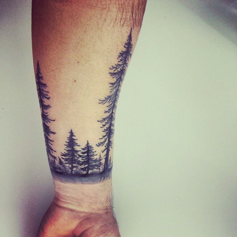verschillende ontwerpen beste service website voor korting Brabo's Hand Tattoo   dope tatz   Hand tattoos, Tattoos ...