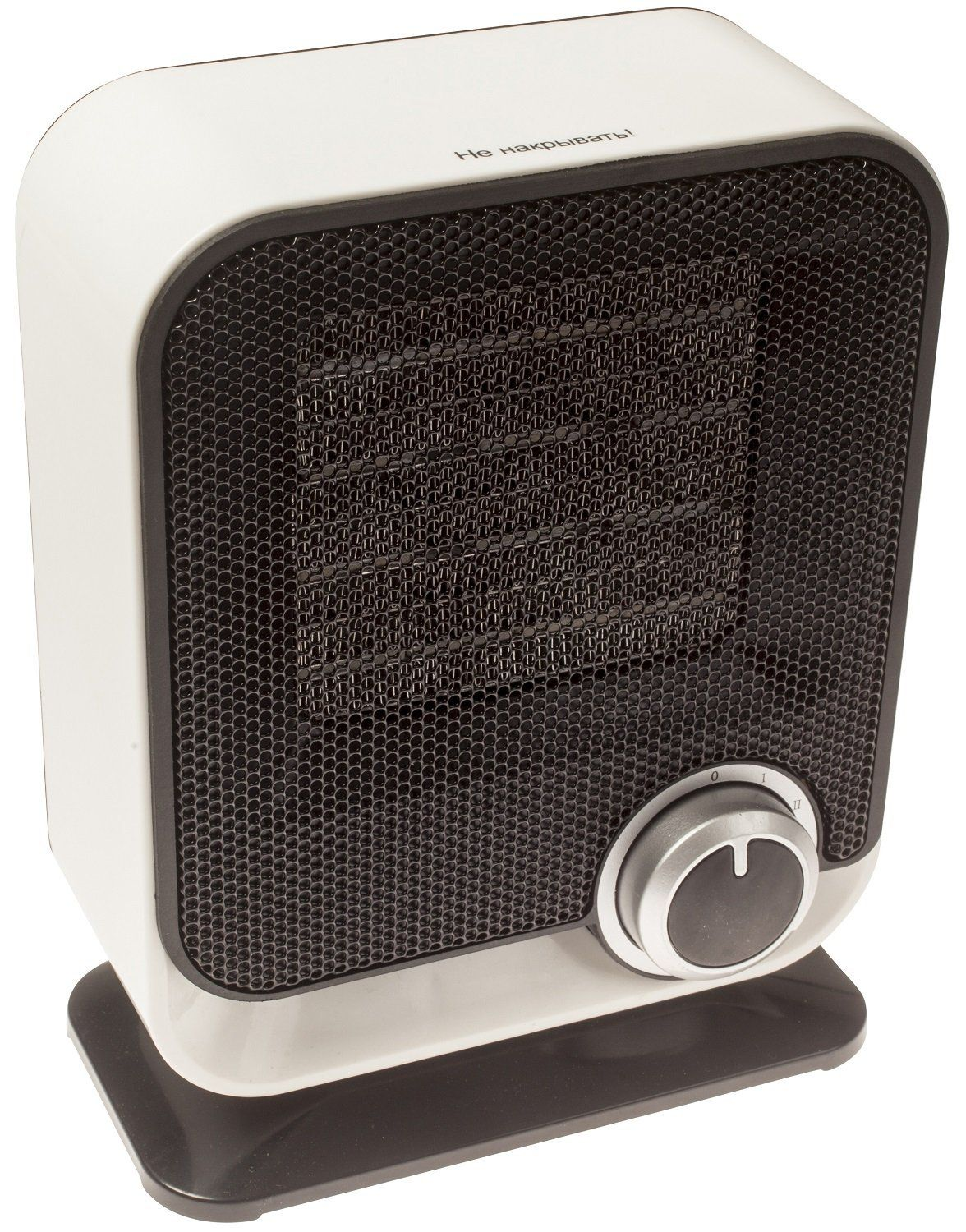 How to keep a tent warm. This K&a Diddy Portable Heater will come in handy  sc 1 st  Pinterest & How to keep a tent warm. This Kampa Diddy Portable Heater will ...
