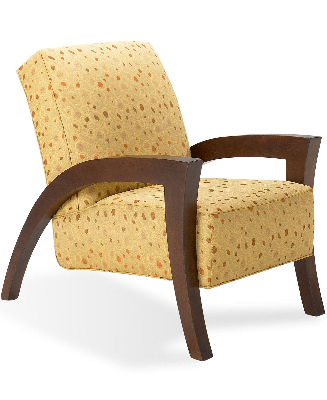 Macys Living Room Furniture Grasshopper Living Room Chair Accent Chair Chairs Recliners
