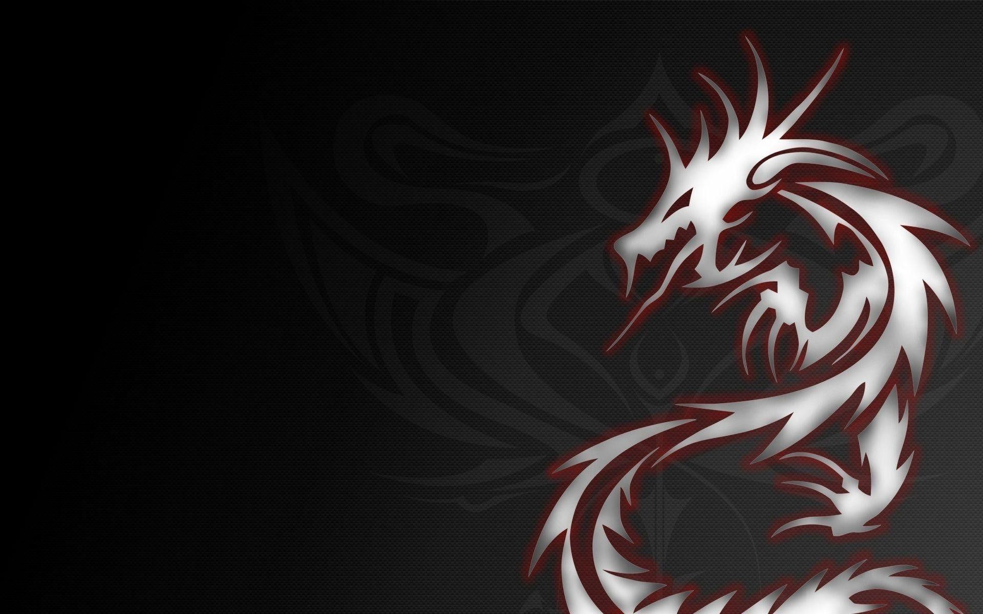 Dragon Tattoos Wallpaper Desktop Dragon Tattoos Dragon Tattoo