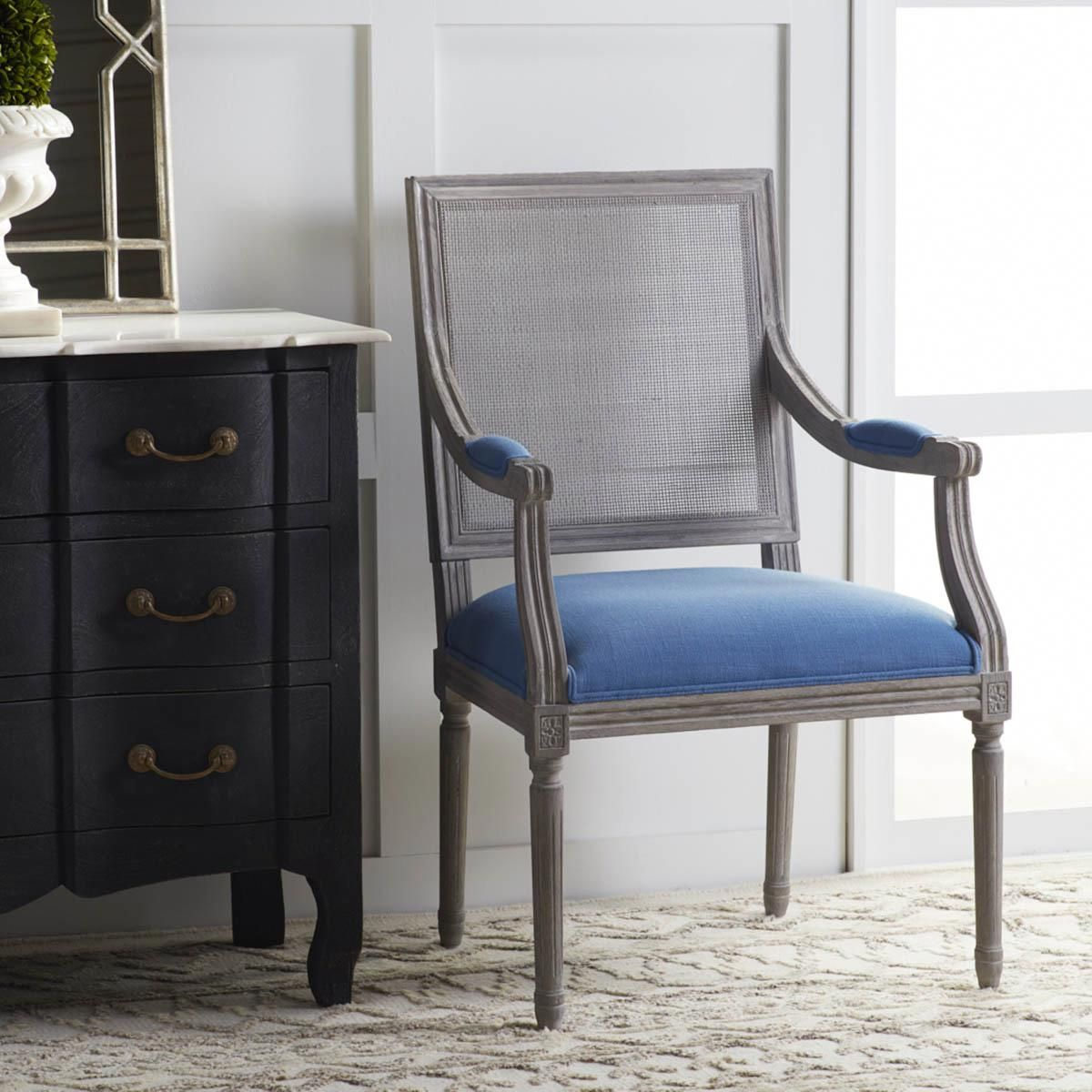 Formal Living Room Accent Chairs LowerBackPainProducts
