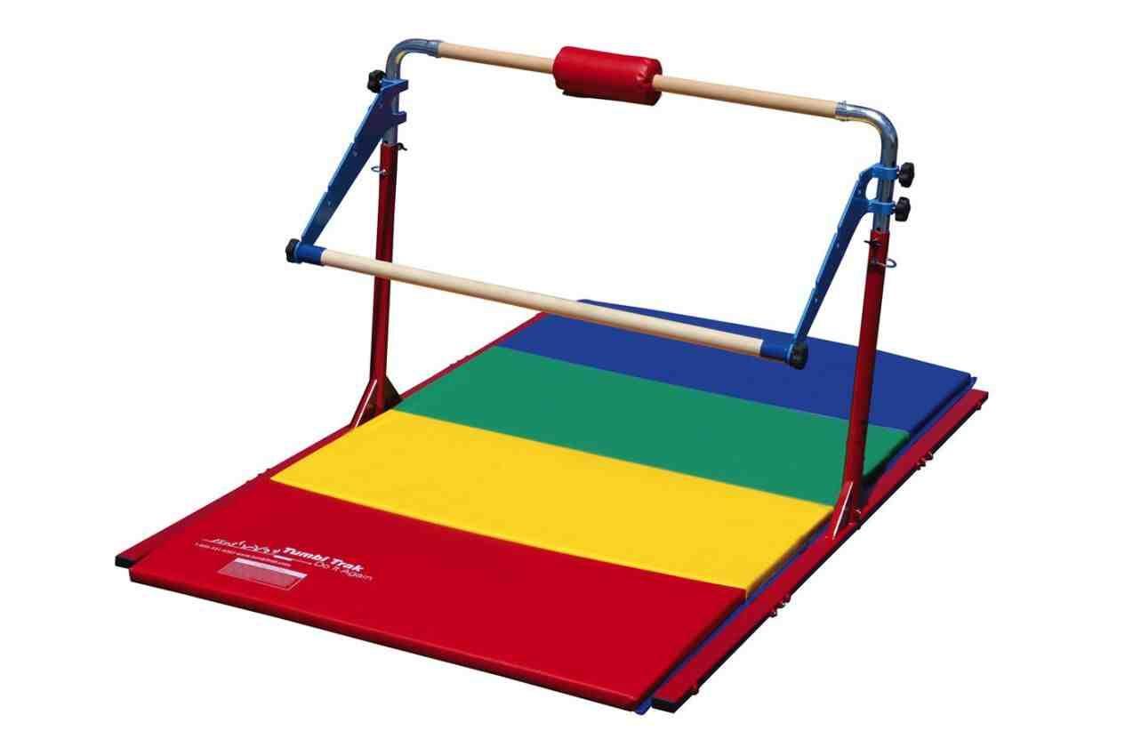 Kids Gymnastics Equipment For Home Gymnastics Equipment