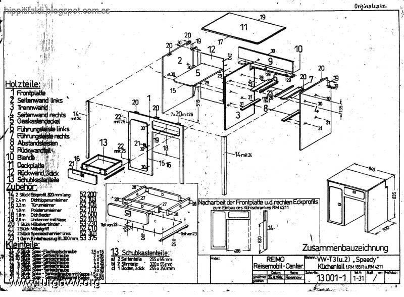 Vanagon Wiring Diagram Pdf 1987 Vanagon Fuse Box Diagram Googlea4 Com
