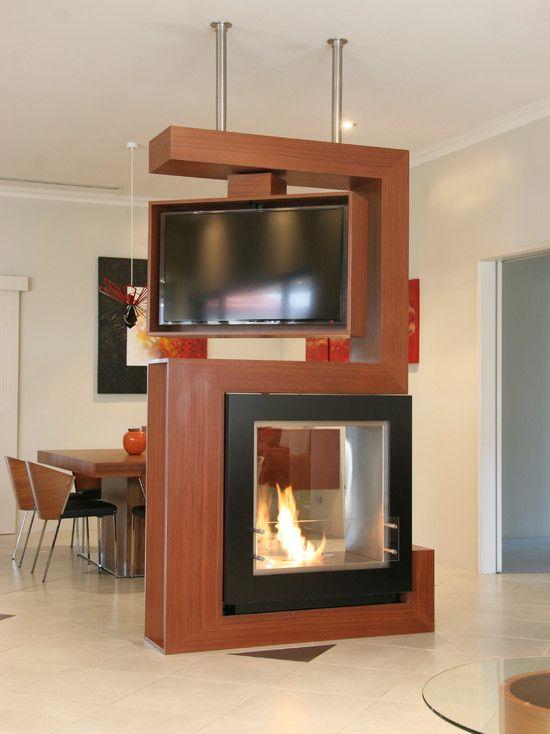 50 Modern Living Room Design Ideas  Living Room Ideas Room Ideas Fair Living Room Divider Design Ideas Decorating Inspiration