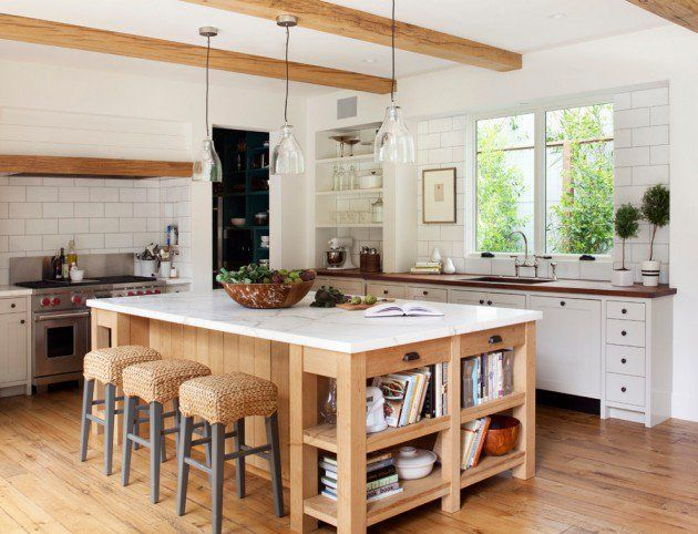 Related Image  Carrie  Pinterest  Farmhouse Kitchens Farmhouse Adorable Farmhouse Kitchen Design Inspiration
