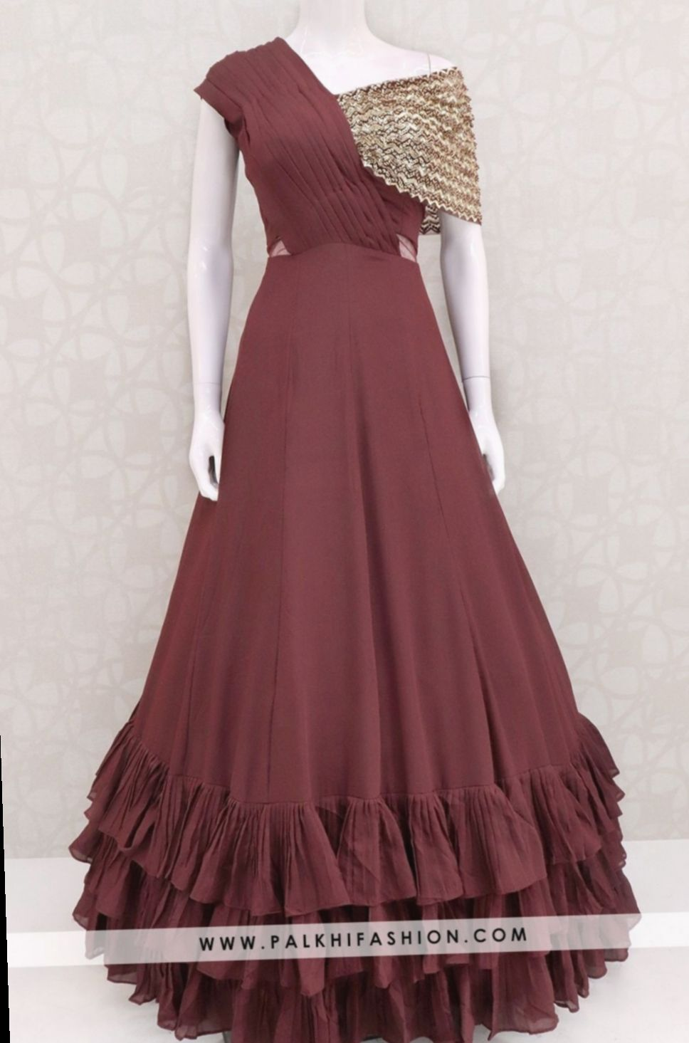 Dress Designs Patterns Indian Fashion Style Outfit Indian Fashion Dresses Dress Design Patterns Designer Party Wear Dresses