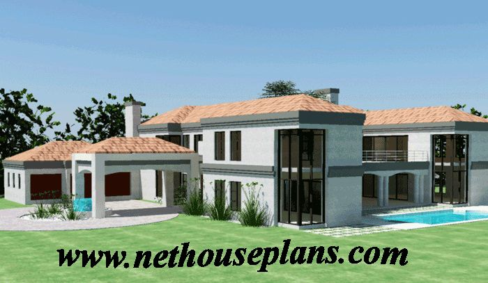 architectural drawings of modern houses. I-explore Ang Modern Houses At Higit Pa. Architectural Drawings Of 0