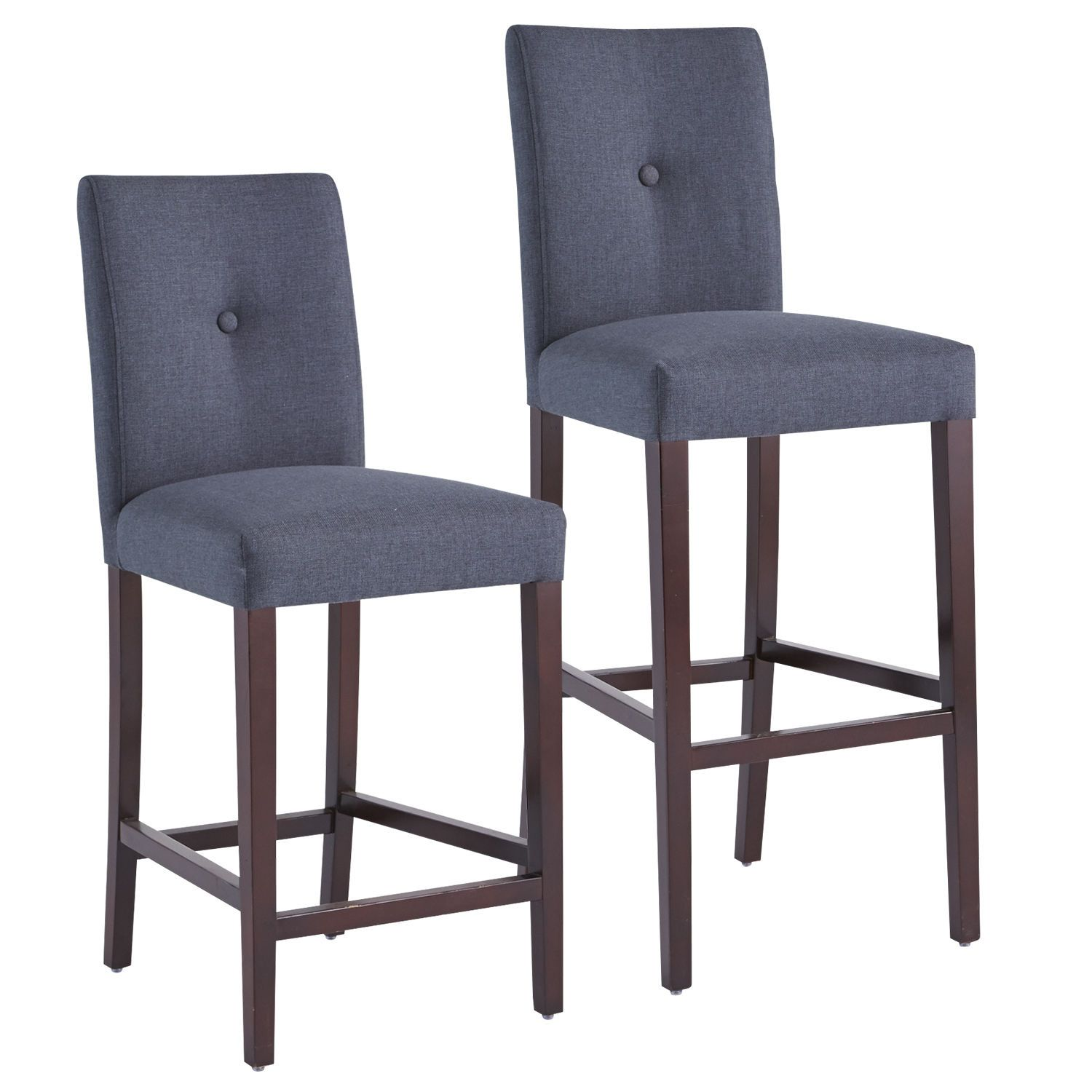 Mason Bar & Counter Stools Navy Pier 1 Imports