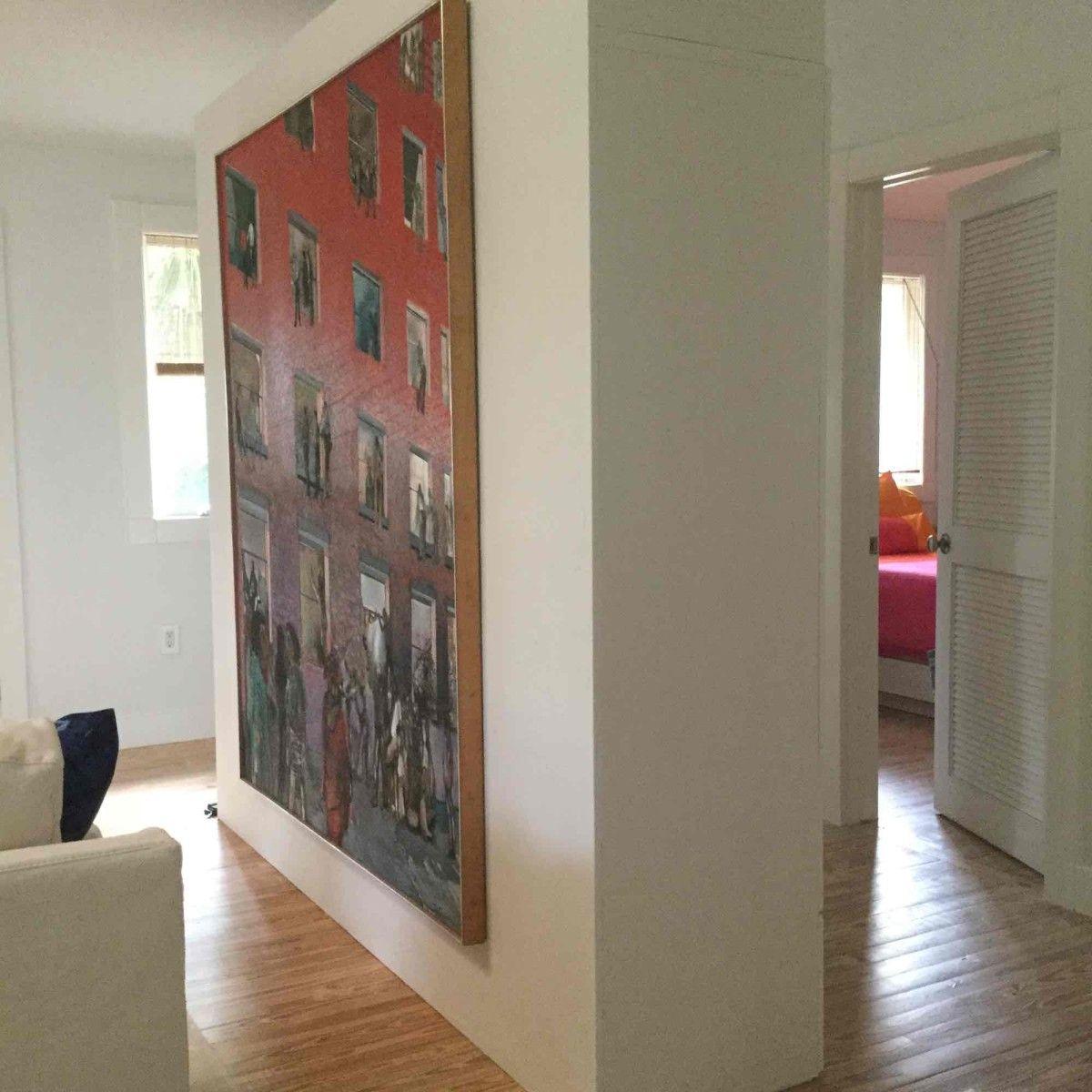 Free Standing Stuva Room Divider Raumteiler Ikea Raumteiler