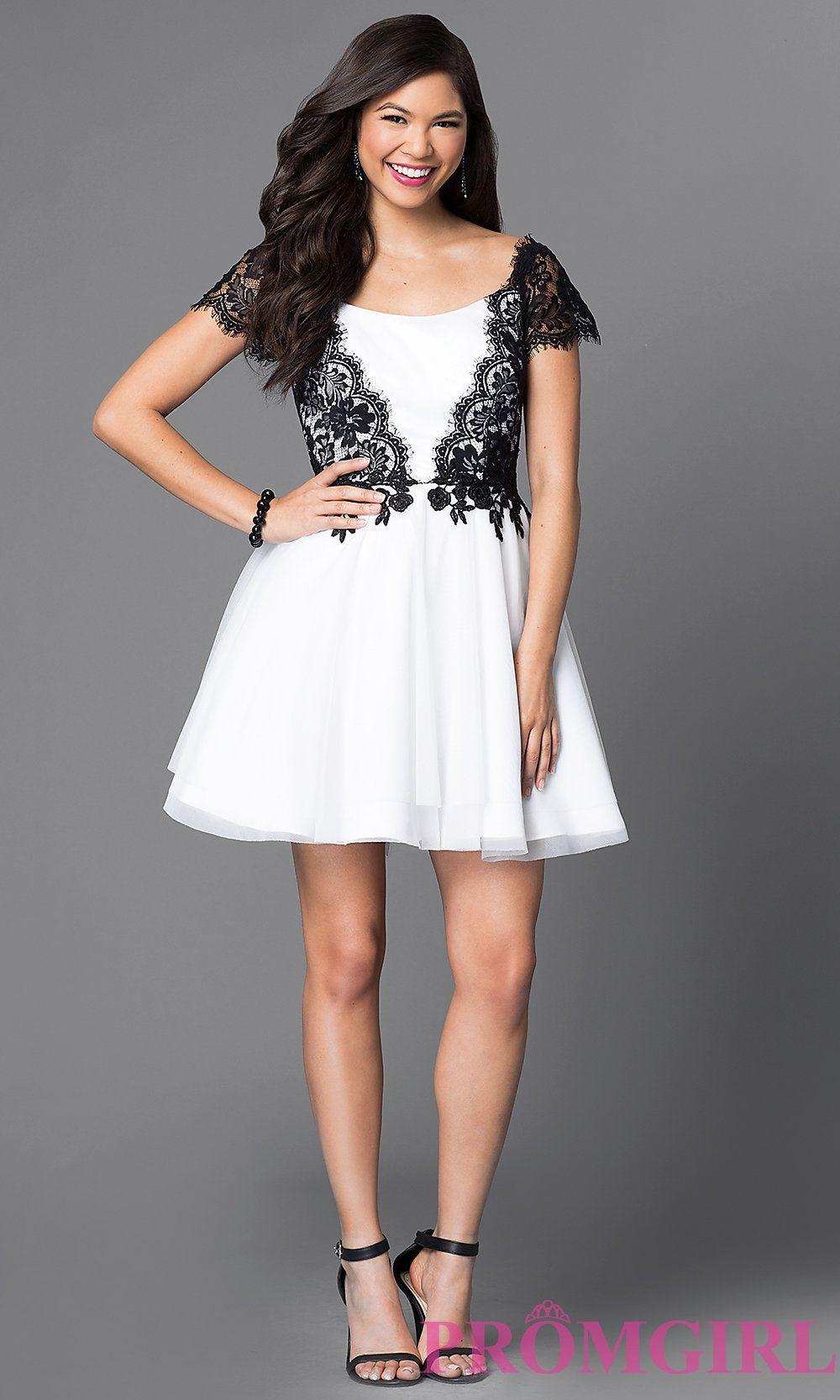 Style dmoj detail image amazing dresses pinterest