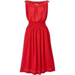Reduzierte Partykleider für Damen #lacewigs