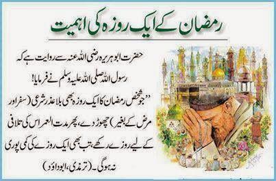 روزہ : فضیلت اور احکام - Towards Islam | Ramadan, Ramadan quotes, Islam