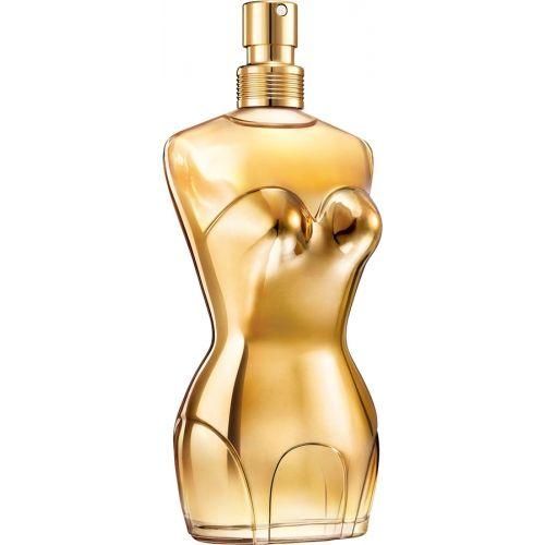 Jean paul gaultier parfum homme prix tunisie