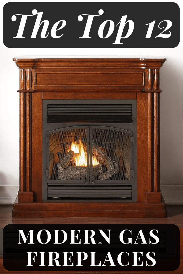 Top Modern Gas Fireplaces Gas Fireplace Gas Fireplace Logs Fireplace