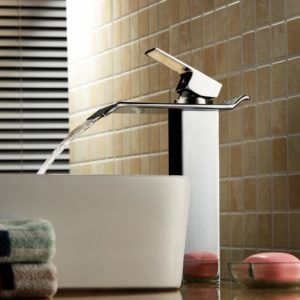 Best Rated Bathroom Faucets 2017