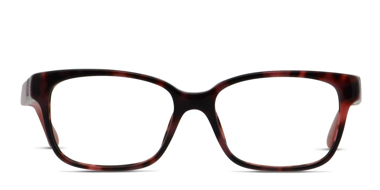 Hugo Boss x Boss 0630 Sunglasses Frames