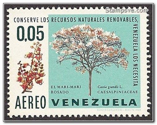 Resultados de la Búsqueda de imágenes de Google de http://stampsve.com/images/stamps-ven/1969_Stamps_natural%2520(4).jpg