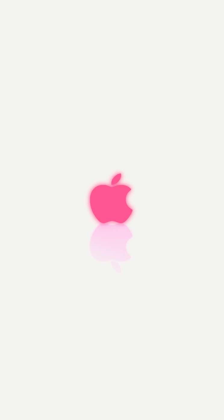 Apple白 Wallpaper Sc Iphone5s Se壁紙 Iphone 用壁紙 アップルの壁紙 Iphone 5壁紙