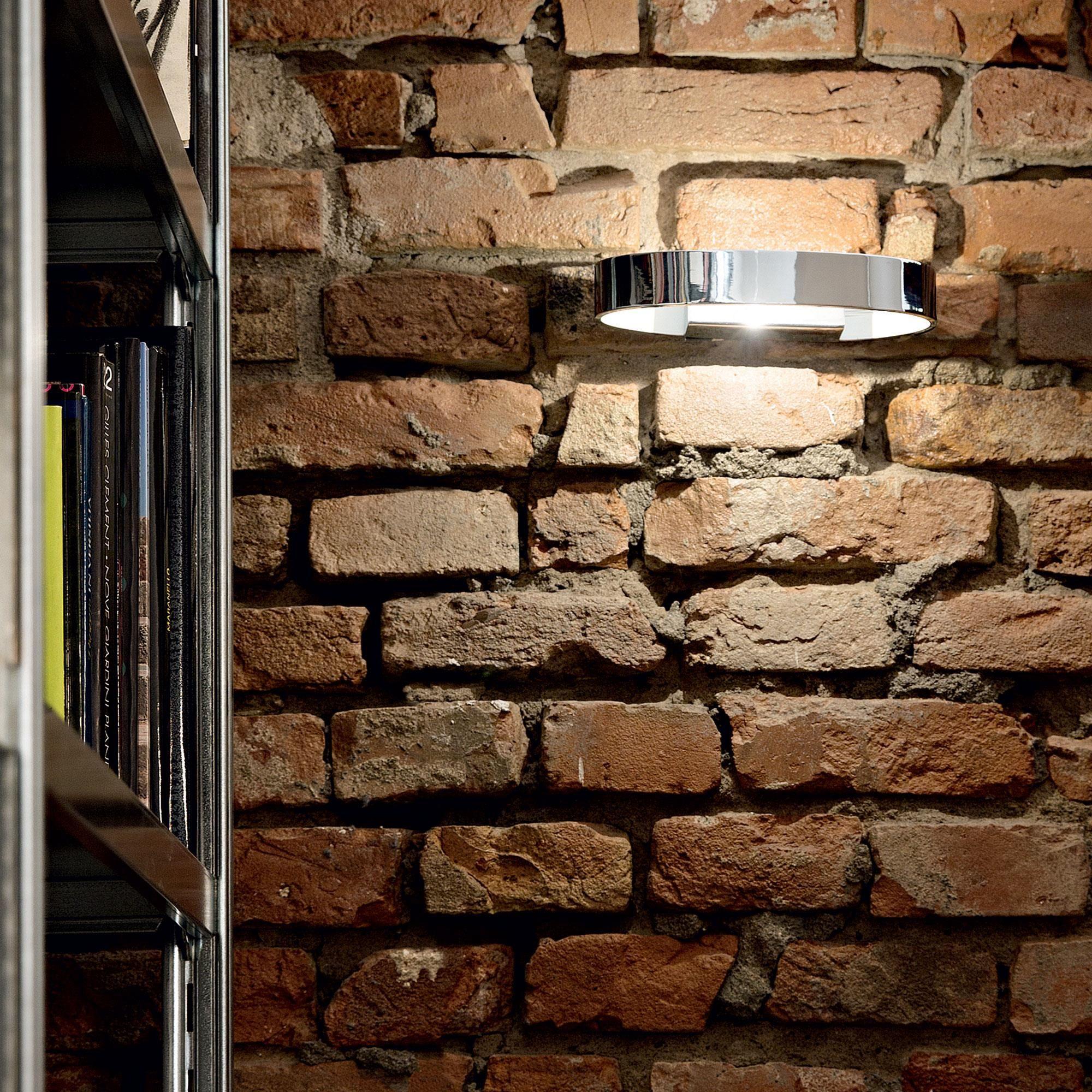 #lighting #interiordesign #design #lightingdesign #light #photography #led #homedecor #architecture #interior #lights #art #decor #lamp #home #furniture #interiors #ledlights #lightingdesigner #chandelier #ledlighting #d #love #decoration #homedesign #lamps #photooftheday #instagood #luxury #bhfyp