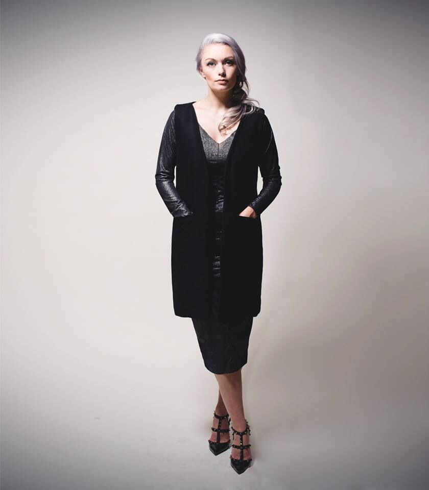 Fall 14 collection #simple #classic #elegant # timeless #romantic