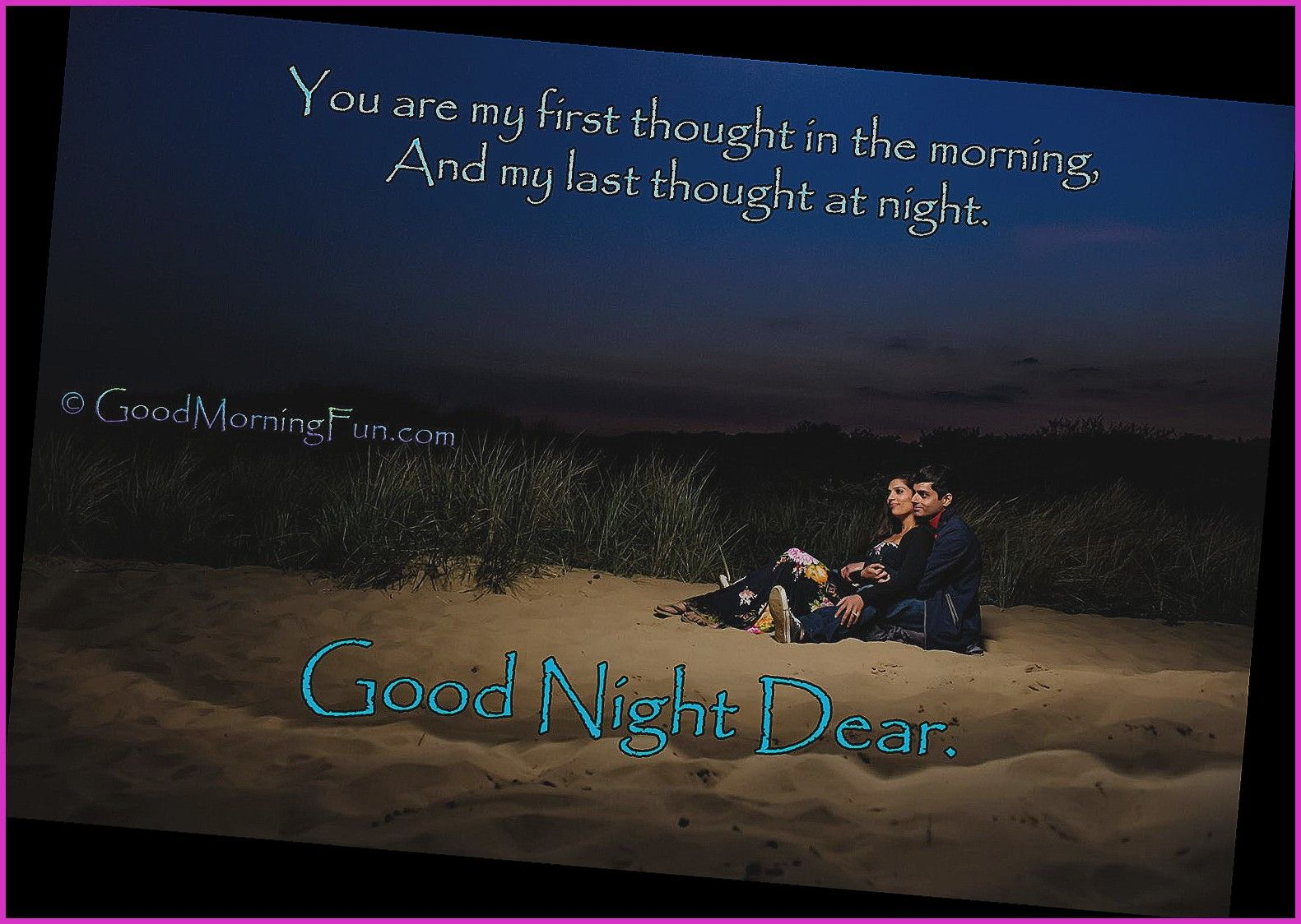 Whatsapp Good Night Status Quotes For Her Good Morning Fun ...