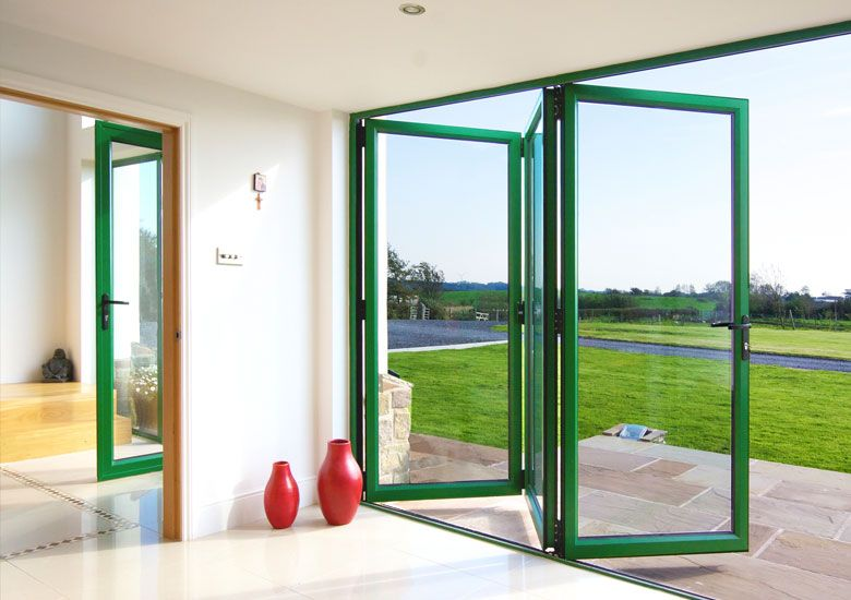 Pella folding doors google search project 3 space pinterest pella folding doors google search planetlyrics Choice Image