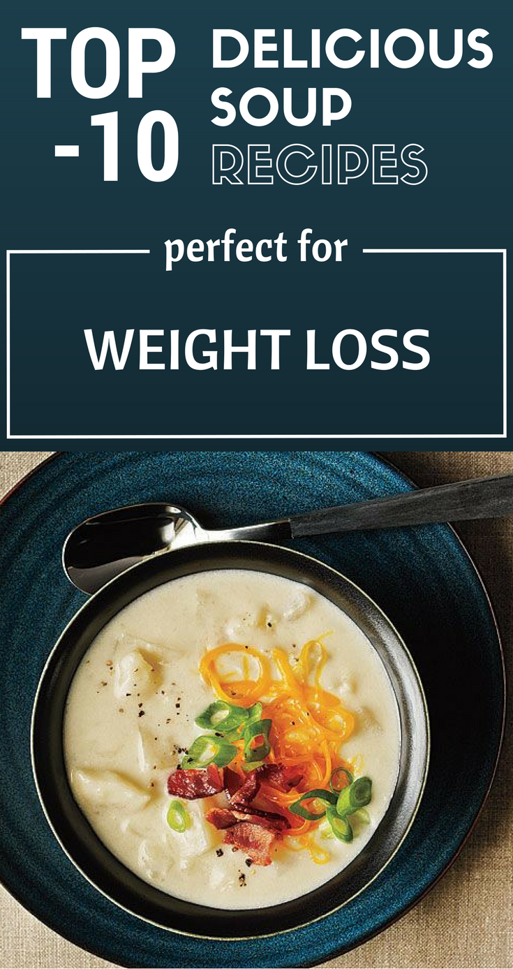 Most effective remedies for weight loss picture 2