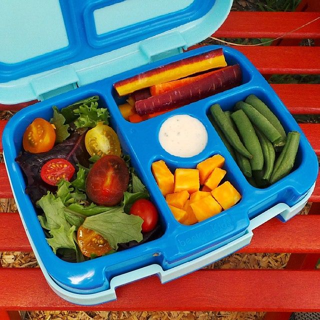perfectly packed lunch box lunch for kids pinterest lunch box lunches and bento. Black Bedroom Furniture Sets. Home Design Ideas