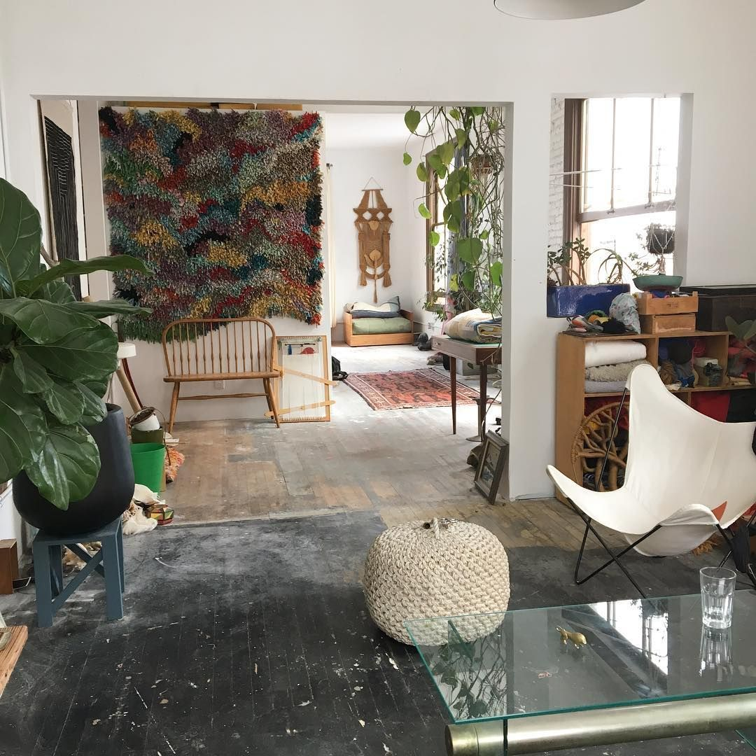 Www.pimpelwit.nl - interiordesign - art - interiorinspiration - living - wonen - wooninspiratie - interieurinspiratie - woonkamer - woonkamerideeen - Eclectisch