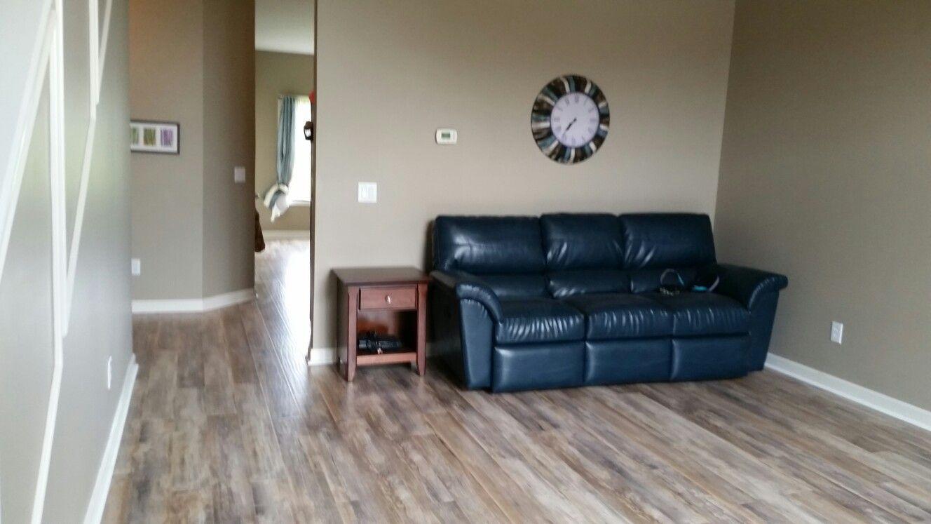Pergo Newport Pine Home Home Decor New Homes