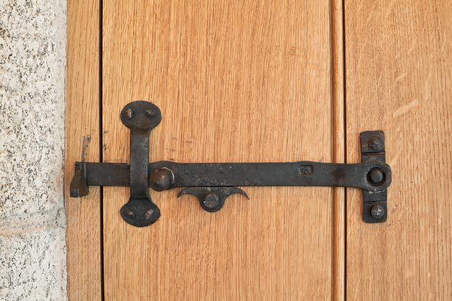 Blacksmith Door Latch Google Search Blacksmith Door