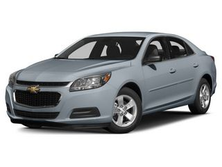 Used 2015 Chevrolet Malibu For Sale Jackson Ms With Images Chevrolet Malibu Chevrolet Dealership Chevrolet