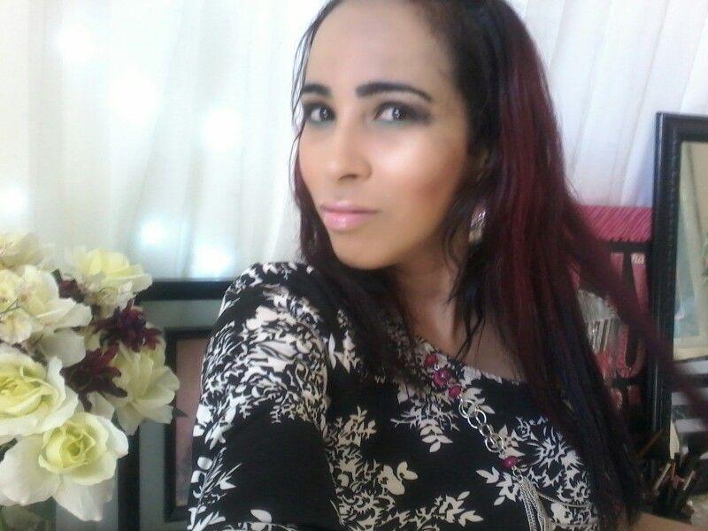 #youtuber #blogger #makeupartist