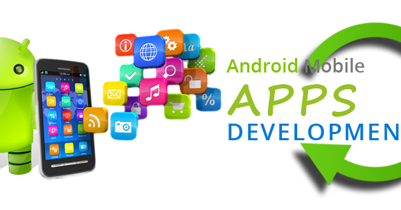 Significant Advantages and Challenges in Android App