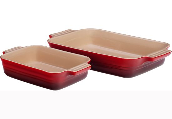 Just Got These Amazing Baking Dishes Well Worth The Money Ma Or Marshalls