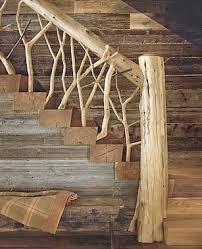 resultado de imagen para como hacer una escalera de madera facil