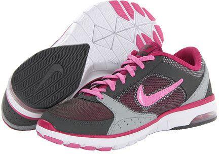 Nike Air Max Fit | Nike air max, Nike shoes air max