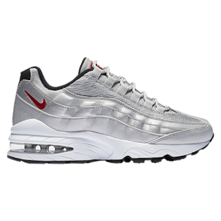 lowest price 03c57 5b02d Nike Air Max 95 - Boys' Grade School at Foot Locker | For my ...