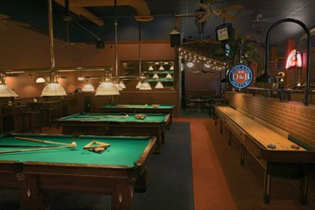 Dave Buster S Restaurant Location Event Details Dave Busters Central Florida Busters