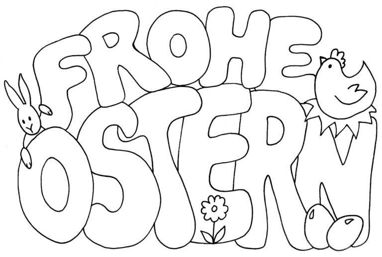 Malvorlagen Ostern Kostenlose Ausmalbilder Mytoys Blog In 2021 Malvorlagen Ostern Ausmalbilder Ostern Vorlage Osterhase