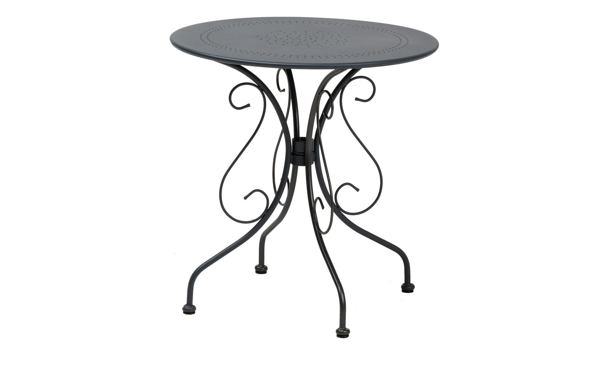 kleiner Tisch für Balkon & Garten Wien Jetzt bestellen unter: https ...
