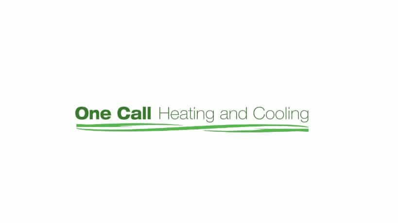 One Call Heating Cooling Https Www Topgoogle Com Listing One Call Heating Cooling One Call Heating And Cooling Air Conditioning Services Hvac Services