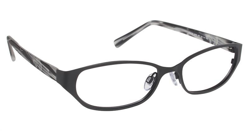 18d1cfd03e7e Fysh Uk - Fysh 3476 eyeglasses products are guaranteed 100% authentic  eyewear from Fysh Uk